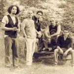 Lisle-sur-Tarn : Motmaïna Family en concert au Festival Les Ptits Bouchons