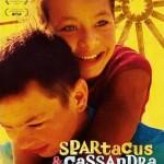 Albi : Projection débat film Spartacus et Cassandra
