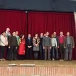 Gaillac : 36ème Concours des Vins de Gaillac et des Vins du Tarn