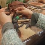 Rabastens : Atelier Poterie au Banc Sonore