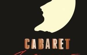 cabaret-cyrano.jpg