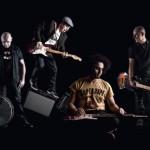 Albi : Motmaïna Family en concert au Noctambule