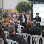 Économie : Soirée des Dirigeants et recrutement à la CCI du Tarn