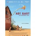 Carmaux : Soirée ciné Ady Gasy, rencontre avec un réalisateur