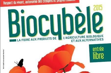 foire-biocyb-le-2015-24-et-25-mai.jpg
