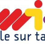 Lisle-sur-Tarn : Gala de danse – MJC Lisle sur Tarn