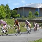 grand-prix-cycliste-de-blaye-les-mines.jpg
