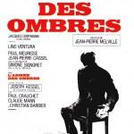 Carmaux : Soirée Ciné avec Kino : «L'armée des ombres»