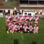marssac-rugby-xiii.jpg