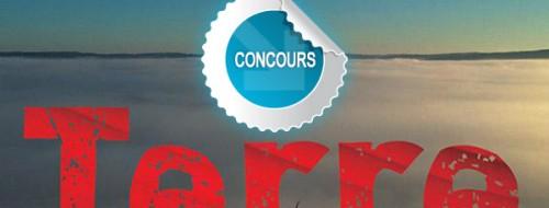 Gagnez des place pour le spectacle musical Ciel et Terre à Cap Découverte - Concours DTT