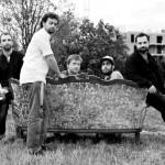 Rabastens : La Machine à découdre en concert à la Halle