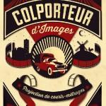 Lautrec : Le Colporteur d'Images au Café PlùM