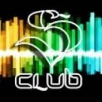 Lombers : Soirées d'ouverture du S Club