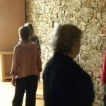 Monestiès : Introduction à l'Art du Conte, stage à la Maison du Vic