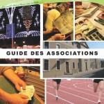 Carmaux : Parution du guide des associations 2015-2016