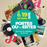 Culture : Journée portes ouvertes à la médiathèque Tarn & Dadou
