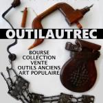 outilautrec.jpg