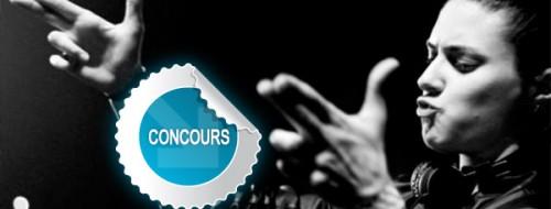 Gagnez des places pour l'Electrobeat Party #2 au Bolegason de Castres / Concours DTT