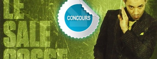 Gagnez des places pour le concert de Jules et Le Vilain Orchestra à Saint-Sulpice - Concours DTT