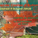 Albi : Contes de Davalada (Automne) au Centre Occitan Rochegude