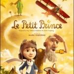 Lautrec : Le Petit Prince, projection à la salle François Delga