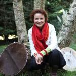 Albi : Atelier découverte yoga du son