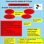 stage-danse-hip-hop-afro-percussions-7-13-ans.jpg