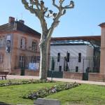 Enseignement : Le Département se félicite du changement de statut du centre universitaire Jean-François Champollion