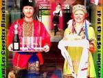 cabaret-russe.jpg