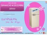conte-de-noel-fanfrelette-f-e-du-frigo.jpg