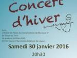 concert-d-hiver-de-la-lyre-de-lavaur.jpg