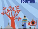 subterranean-duplix-solution.jpg