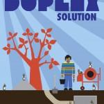 Castres : Subterranean duplix solution