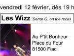 ap-ro-concert-avec-les-wizz.jpg