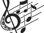 ap-ro-jazz-burlats-.jpg