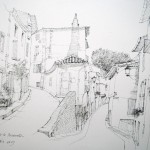 exp-dessins-silencieux-paysages-gaillacois.jpg