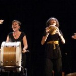 Carmaux : La Mal Coiffée en concert à la Salle Bérégovoy