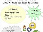 loto-de-grazac-81.jpg