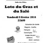 loto-du-gras-et-du-sal-.jpg