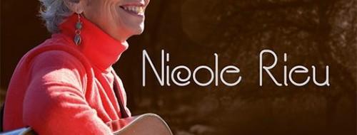 nicole-rieu-chanson-francaise.jpg