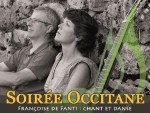 soir-e-occitane-avec-le-duo-landiridi.jpg
