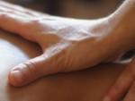 stage-de-massage-de-relaxation-aux-huiles.jpg