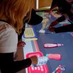 Labessière-Candeil : Une visite pleine d'énergie à Trifyl