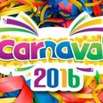 1er-carnaval-du-pays-rabastinois.jpg