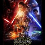 Saint-Paul-Cap-de-Joux : Star Wars, le réveil de la force projection à la Salle des fêtes