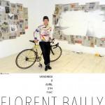 AFIAC/CAFE/PERFORMANCE Florent  Bailly (c) AFIAC
