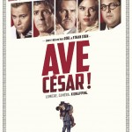 Ave, César (c) Joel Coen, Ethan Coen