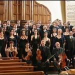 Concert d'Endiniome : Monterverdi (c) Expobible81