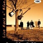 concert-eric-lavalette-band-.jpg