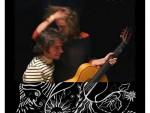 concert-lassita-duo-voyageur.jpg